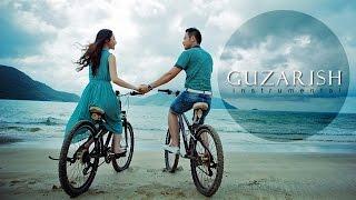 Guzarish Instrumental Best Indian Instrumental