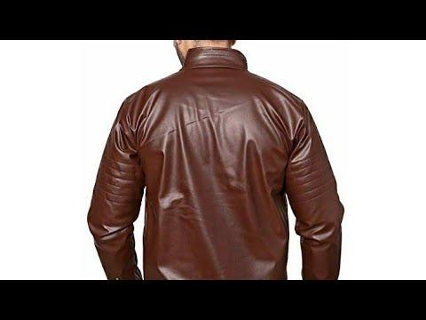 mp4 Boys Faux Leather Biker Jacket, download Boys Faux Leather Biker Jacket video klip Boys Faux Leather Biker Jacket