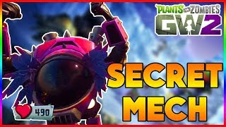 plants vs zombies garden warfare 2 torchwood abilities - TH-Clip