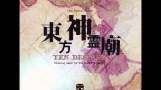 Touhou 13: Old Yuanxian ~Spirit World~ (3-Loops)