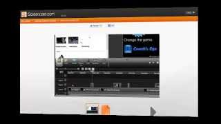 Mp3 Download Sites - Top 10 Mp3 Free Download Sites