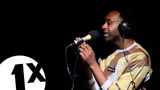 Shakka – Man Down – DJ Target Spotlight Session