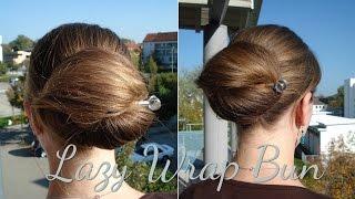 Gehen Die Haare Kaputt Wenn Man Oft Ein Haargummi Trägt Abbrechen