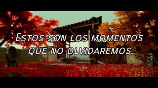Martin Garrix Feat. JRM   These Are The Times (Subtitulada En Español)
