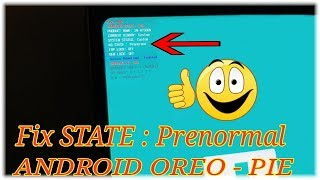 samsung rmm state prenormal - Free video search site - Findclip Net