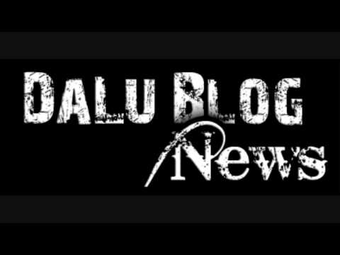 DaLu Blog - News Ep 1