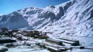 dağ komando tugayi hakkari