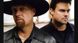 Montgomery gentry-Merry Christmas From The Family