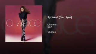 Pyramid (feat. Iyaz)