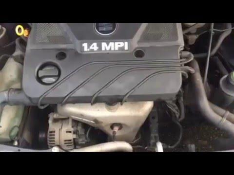 Das Benzin mit der Zustellung unter nowgorod
