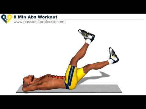 Dureri de genunchi cu mișcare articulară