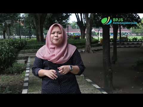 Video BPJS Ketenagakerjaan 2019 #CalonPekerjaSadarBPJSTK