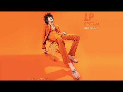 LP - Special (Artwork Video)