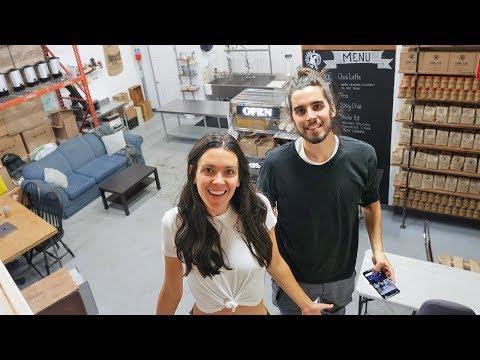 mp4 Business Ideas Quebec, download Business Ideas Quebec video klip Business Ideas Quebec