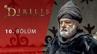 episode 10 from Dirilis Ertugrul