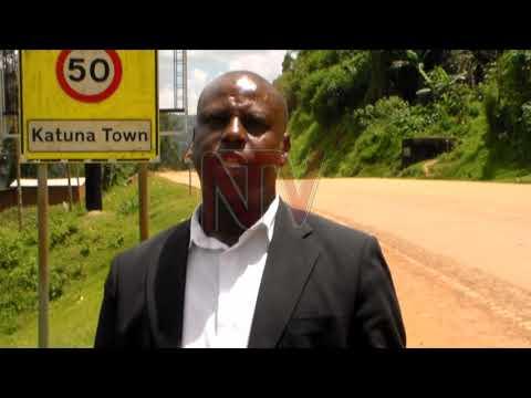 UGANDA-RWANDA RELATIONS: Presidents Museveni, Kagame to meet on Friday