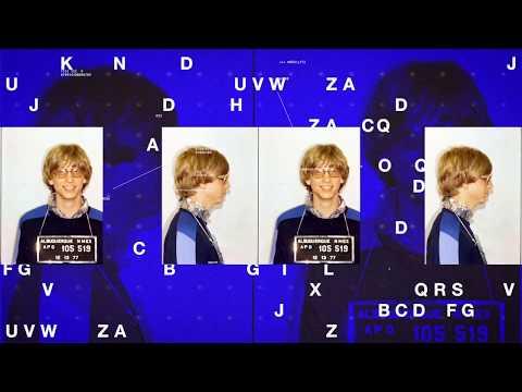 BADYS - Badys - Bill Gates (official blue screen of death lyric video)