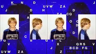 Badys - Bill Gates (official blue screen of death lyric video)