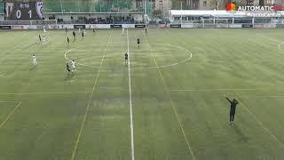 R.F.F.M. - Jornada 5 - Segunda Alevín (Grupo 21): C.D. Canillas 3-3 Madrid C.F. Femenino.