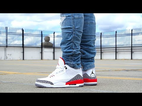 0a265a054c2719 Buy 2 OFF ANY air jordan 3 international flight on feet CASE AND GET ...