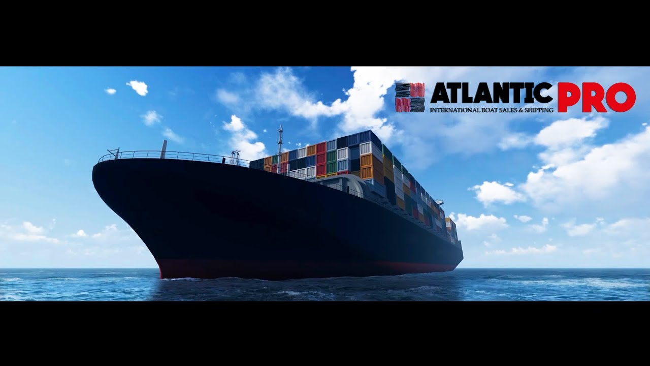 Atlantic Pro