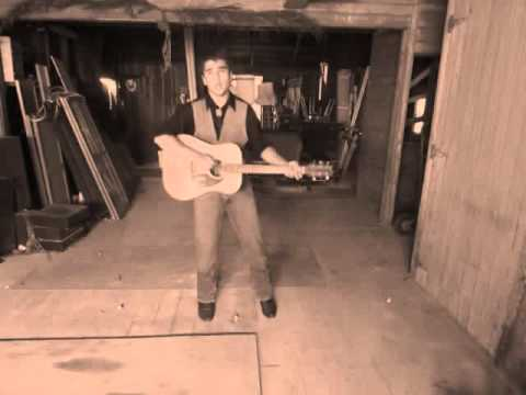 Hank Williams III – You're the Reason: Music