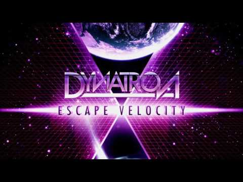 Dynatron - Space Operators
