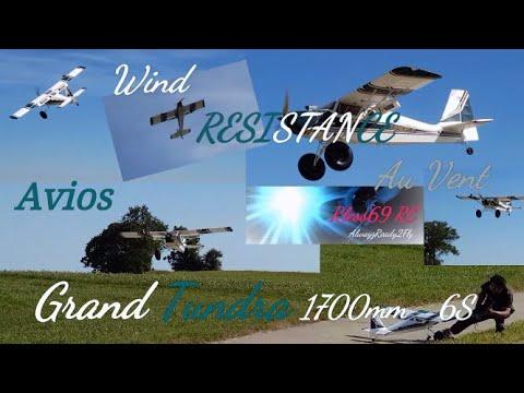 wind-resistance-au-vent--avios-grand-tundra-6s-1700mm-vs-eole
