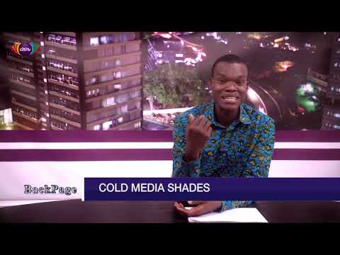 BackPage : Cold media shades ?
