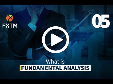 Forex education videos