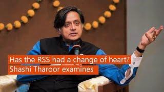 HastheRSShadachangeofheart?ShashiTharoorexamines