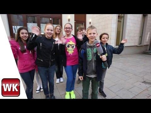 Dating rosenthal selb bavaria