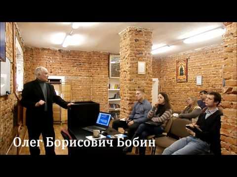 Жилищная политика СПб. Целевые программы по улучшению жилищных условий граждан