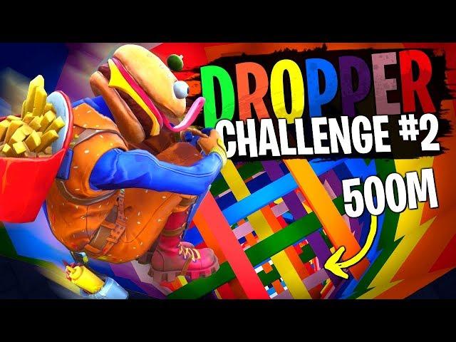 DROPPER V2