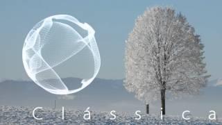Inverno (Winter) - Vivaldi - As Quatro Estações (Le Quattro Stagioni - Four Seasons)
