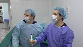 Вывих плеча операция.