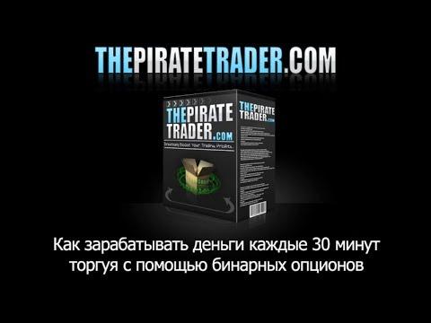 Aplicație bitcoin