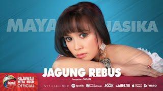 Download lagu Maya Jasika Jagung Rebus Mp3
