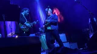 Albatross (Fleetwood Mac Cover) // Dan Auerbach // Fillmore SF // 2.15.18