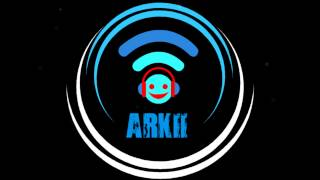 Ed Sheeran feat. Rick Ross - Don't (Arkii Lovetrap Remix)