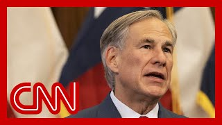 Voters sue Texas governor over ballot drop box limit