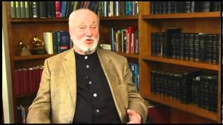 Kurt Masur on Bruckner's Symphony No. 7