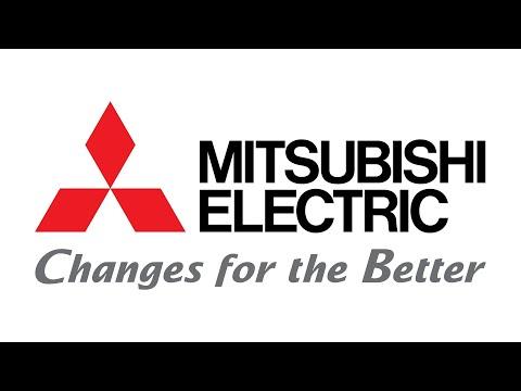 """ShopSabre Minutes"" – Mitsubishi M8 Series Controllervideo thumb"