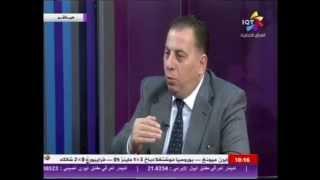 preview picture of video 'المستشار محمد سامي ابوغوش العراق التجاريه اسواق العراق التبادل التجاري العراق والاردن'