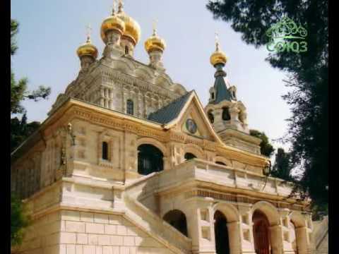Скачать христианские песни церкви дом хлеба