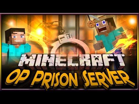 Minecraft Herobrine Free Minecraft Videos - Minecraft herobrine spiele