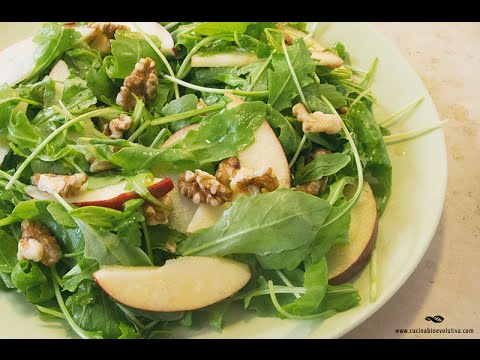La nutrizione sana come perdere il peso in un mese in 5 kg