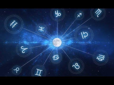 Гороскоп для всех знаков зодиака на 26 июня 2019 года