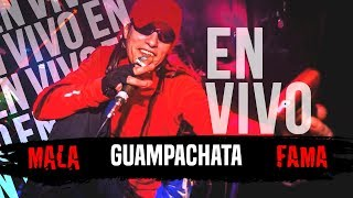 Guampachata (Audio)