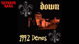 Down   Lifer Demo